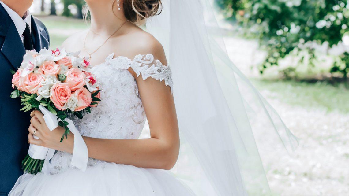Dış Mekan Düğün Çekimleri